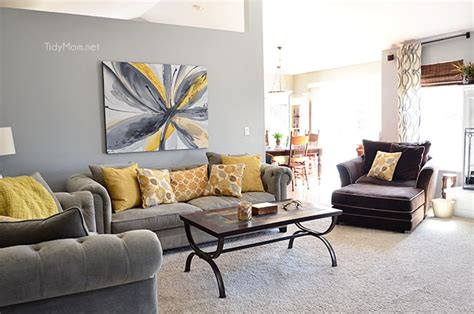 martha stewart tufted sofa home decorators tufted sofa trendy home decorators
