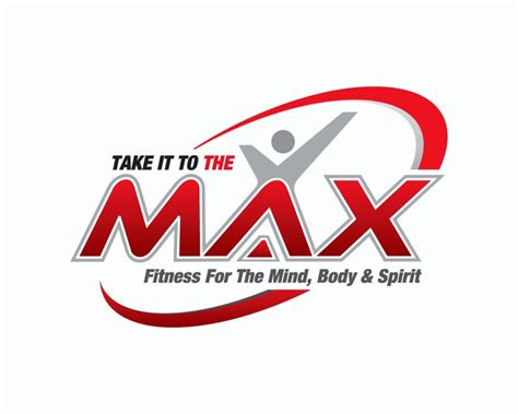 Good Universal Life Church Of Modesto California #8: Max+logo.jpg