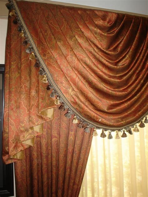 curtain drawbacks 17 best images about drapery on pinterest master
