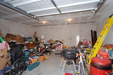 Garage Sale Finder In Brentwood Tn Brentwood Tn 4 Car Garage Home For Sale 875 Arlington