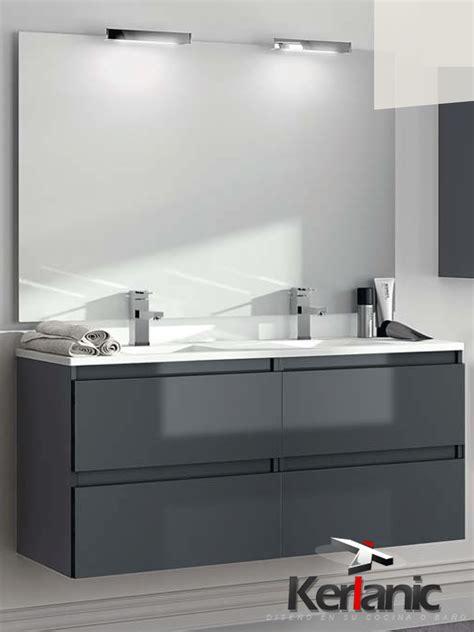 mueble para lavabo mueble de ba 241 o box 4 cajones 120 cm mueble lavabo espejo