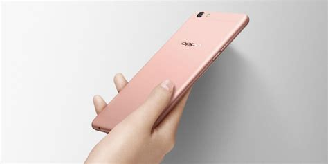 Custom Oppo F3 Plus High Quality Fullprint Hardcase oppo f3 review advantages disadvantages problems ustechportal