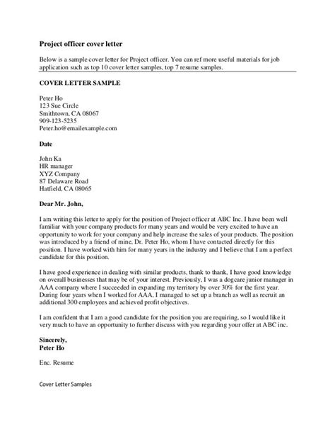 City Manager Cover Letter Dear Hr Manager Cover Letter Ideas Importance Literature Review Dissertations Professional