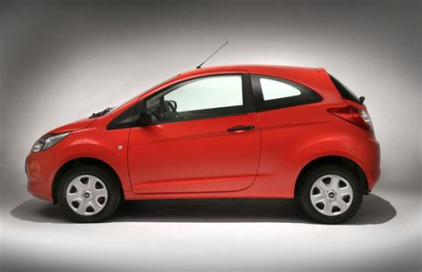 small ford cars ford may bring the ka subcompact to the us the torque report
