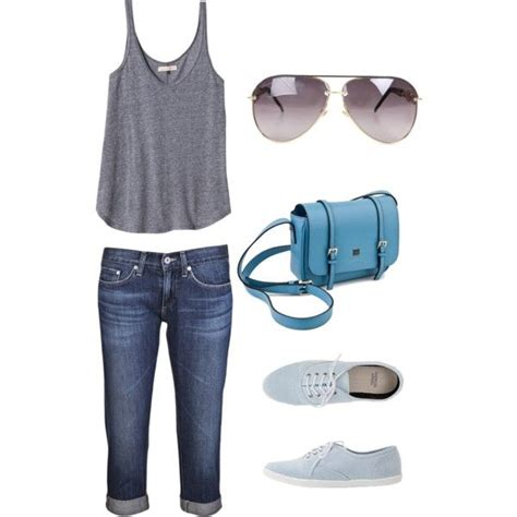 theme park ootd amusement park outfit guide ootd outfit details at link