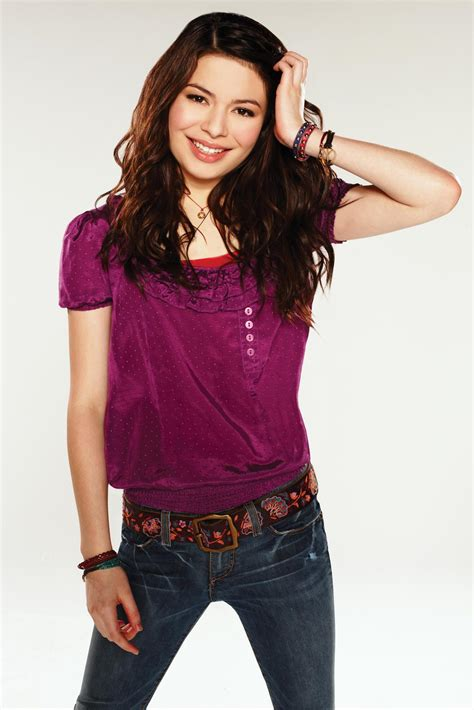 carly s icarly images carly hd wallpaper and background photos