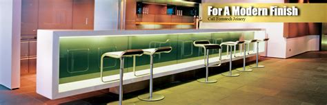 laundry formtech joinery formtech joinery post forming kitchen benchtops front