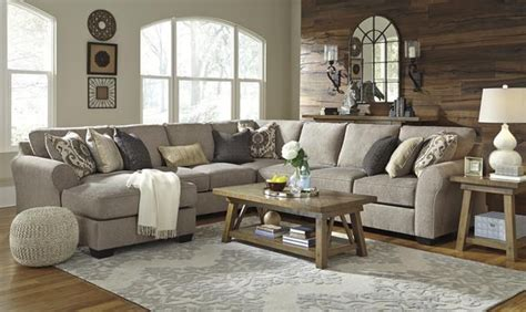 home decor furnishings moore s home furnishings kerrville fredericksburg