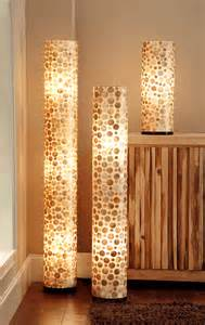 Decorative Lamps For Home by Bubbles Decorative Floor Round Lamp Mitrani At Home