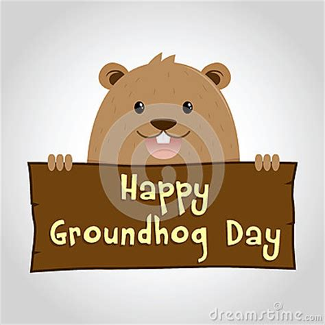 groundhog day expression groundhog day expression 28 images groundhog day s