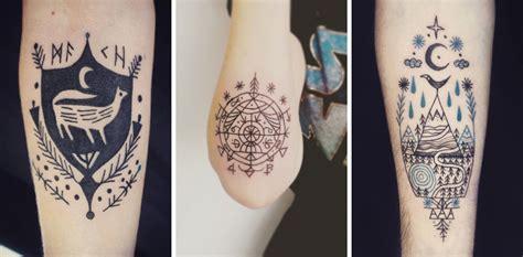 7 tatoueurs qui me font r 234 ver quatrecentdouze