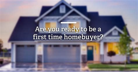 join me at my free time homebuyers class on february