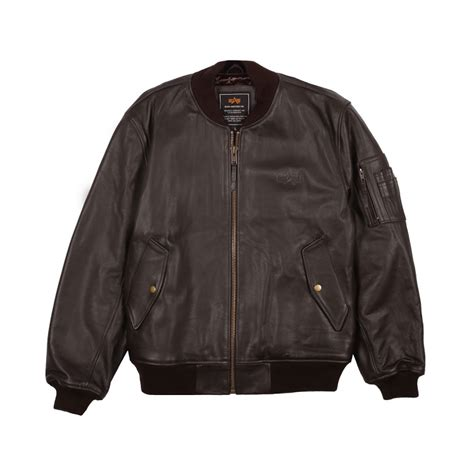pilot jackets for sale pilot flight jackets for sale pilot flight jackets