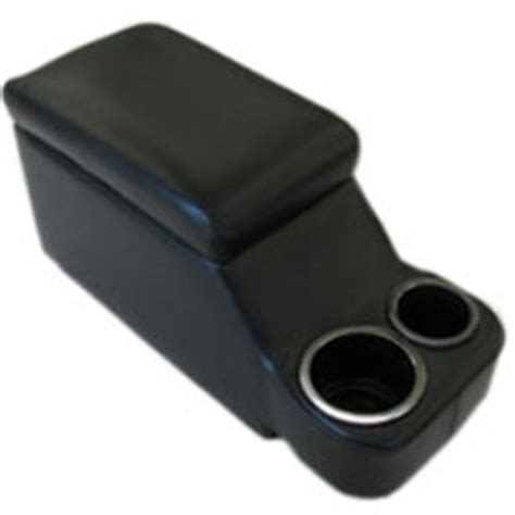 camaro rear seat cup holder chevy consoles cupholdersplus