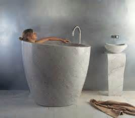 extraordinary japanese soaking tub pinteres