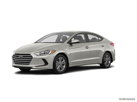 Hyundai Sterling Mccall by Sterling Mccall Hyundai Houston New Used Car Dealership