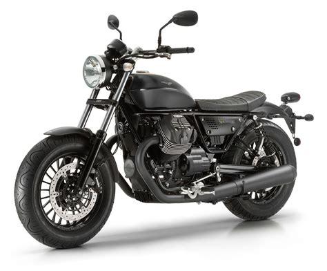 Motorrad Kaufen Gebraucht Händler by Gebrauchte Moto Guzzi V9 Bobber Motorr 228 Der Kaufen