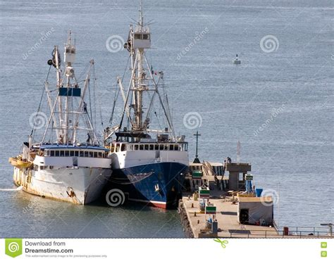 mexican fishing boat rusty old mexican fishing boats stock photos image 1708613