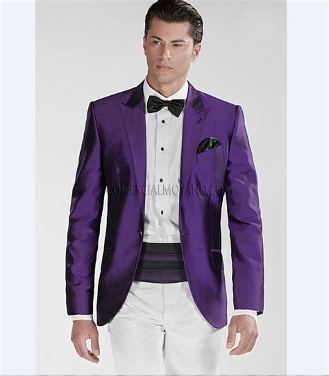 light purple tuxedos popular white and purple tuxedo buy cheap white and purple