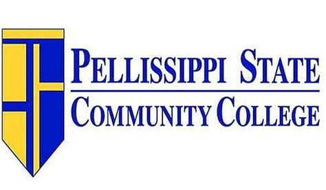 Teach Community College With Mba by Pellissippi Learner Scholarship 2018 2019