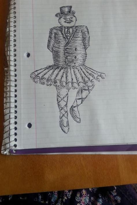 doodle ideas for class doodle away 6 inspiring doodle drawing ideas