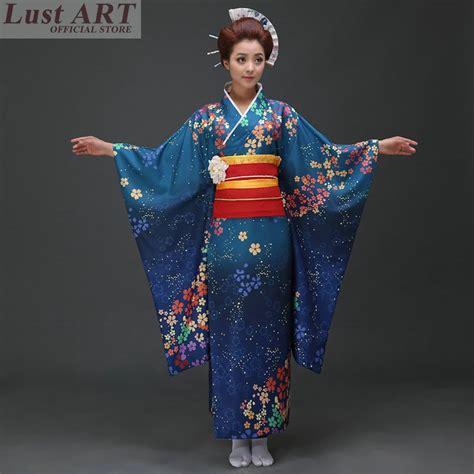 design japanese dress traditional japanese kimonos new design japanese clothing