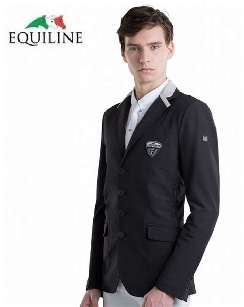 men s riding jackets equiline imigo mens competition men barnadown