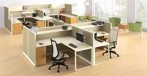 Buy Office Desks Advantages To Buy Office Furniture Computer Desk Zone