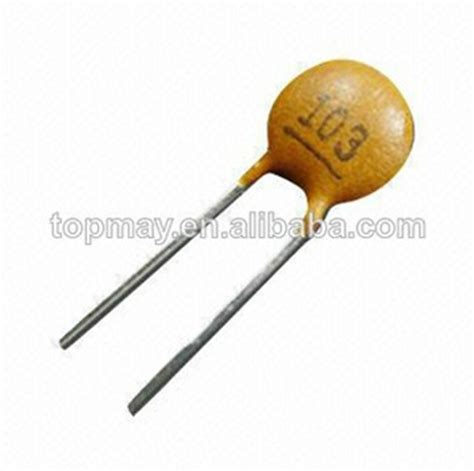 capacitor 103 aec value disc 103 ceramic capacitor buy ceramic capacitor ceramic capacitor 22p 103 ceramic capacitor