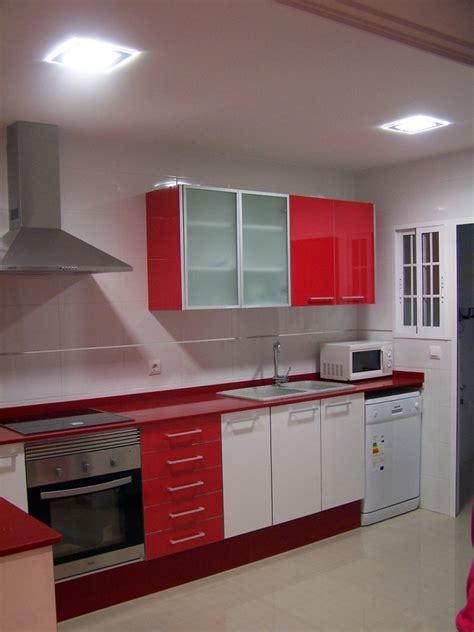 reformas de pisos en valencia foto cocina piso de 60m en valencia de relafort 130626