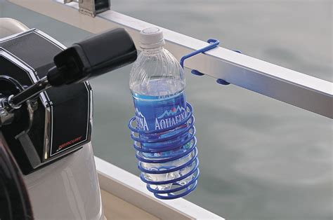 boat accessories drink holders pontoon boat drink holders google search boat