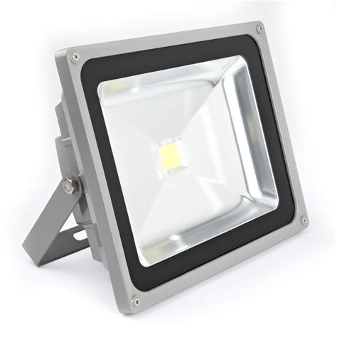 Flood Light 30w Sf30 1 10w 20w 30w 50w led floodlight flood light outdoor garden