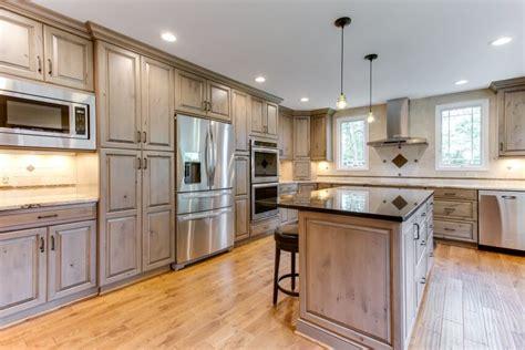 boston kitchen cabinets kitchen cabinets boston best free home design idea