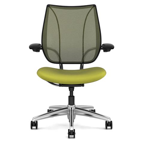 humanscale freedom task chair uk humanscale chair parts uk 100 humanscale chairs