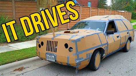box car for car box carsjp com