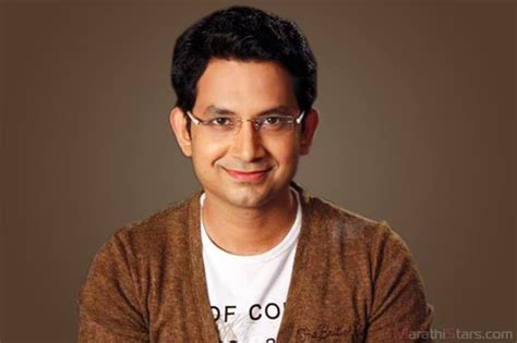 biography of umesh gautam umesh kamat marathi actor biography photos filmography