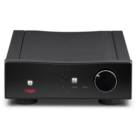rega brio r rega brio r integrated amp shop music direct