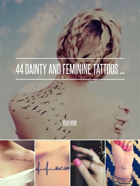 dainty cross tattoos 68 dainty and feminine tattoos harry potter