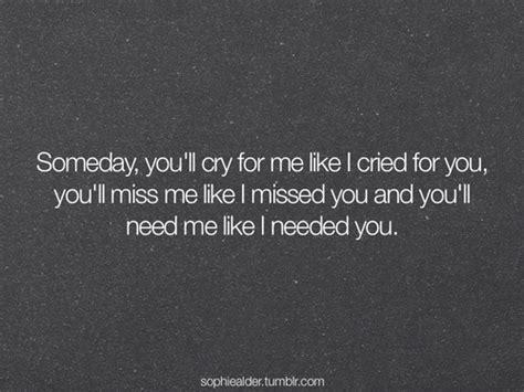 crush rejection quotes quotesgram