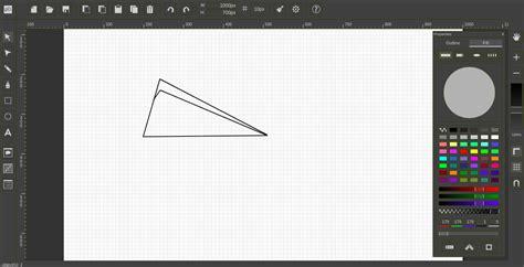 vector graphics software  tech tips