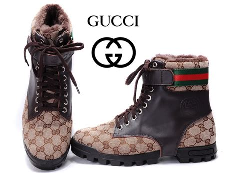 mens gucci boots for sale gucci aaaa high top mens shoes sale 006 gucci mens high