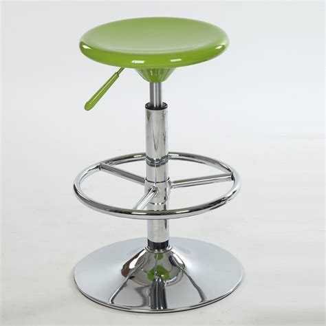 get cheap silver bar stool aliexpress