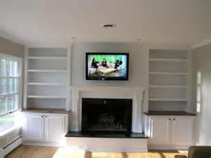 tv wall mount fireplace adorable ideas for mounting tv fireplace home
