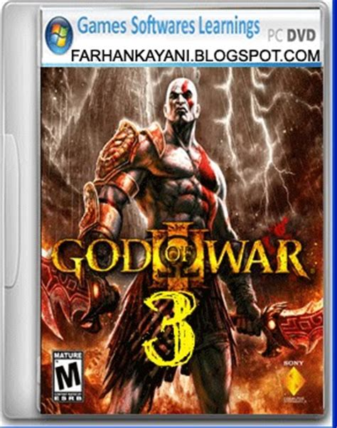 download god of war full version game for pc free god of war 3 free download pc game full version free