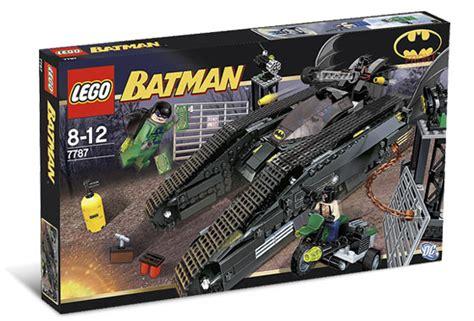Lego 7108 Heroes Batman The Bat Tank Decool my brick store decool 7108 bat tank
