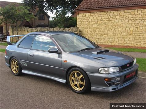 subaru rb5 spec object moved