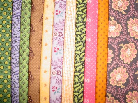 New Quilt Fabric by Busy Thimble New Fabric Quilt Blocks New And
