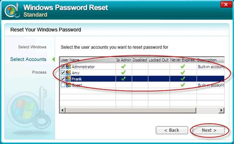 windows password reset key generator anmosoft windows password reset ultimate keygen