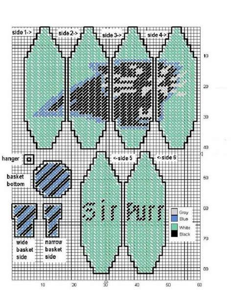 baseball pattern high heels 8 best plastic canvas north carolina tar heels images on