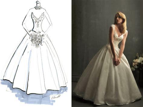 Brautkleider Zeichnen by Hochzeitskleid Trier Alle Guten Ideen 252 Ber Die Ehe